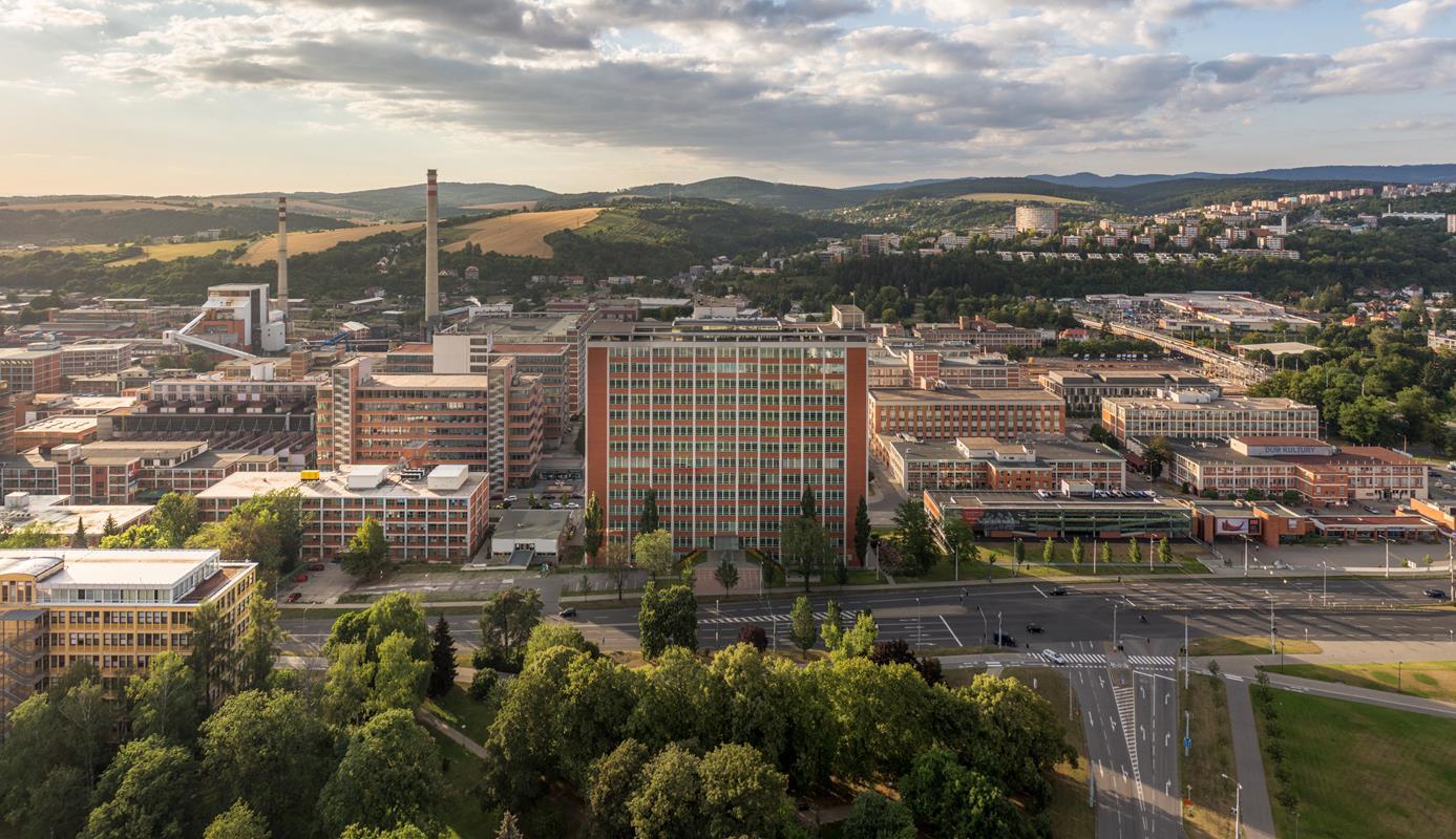 Descubre a Tomáš Baťa, el zapatero prodigioso que transformó la ciudad de Zlín