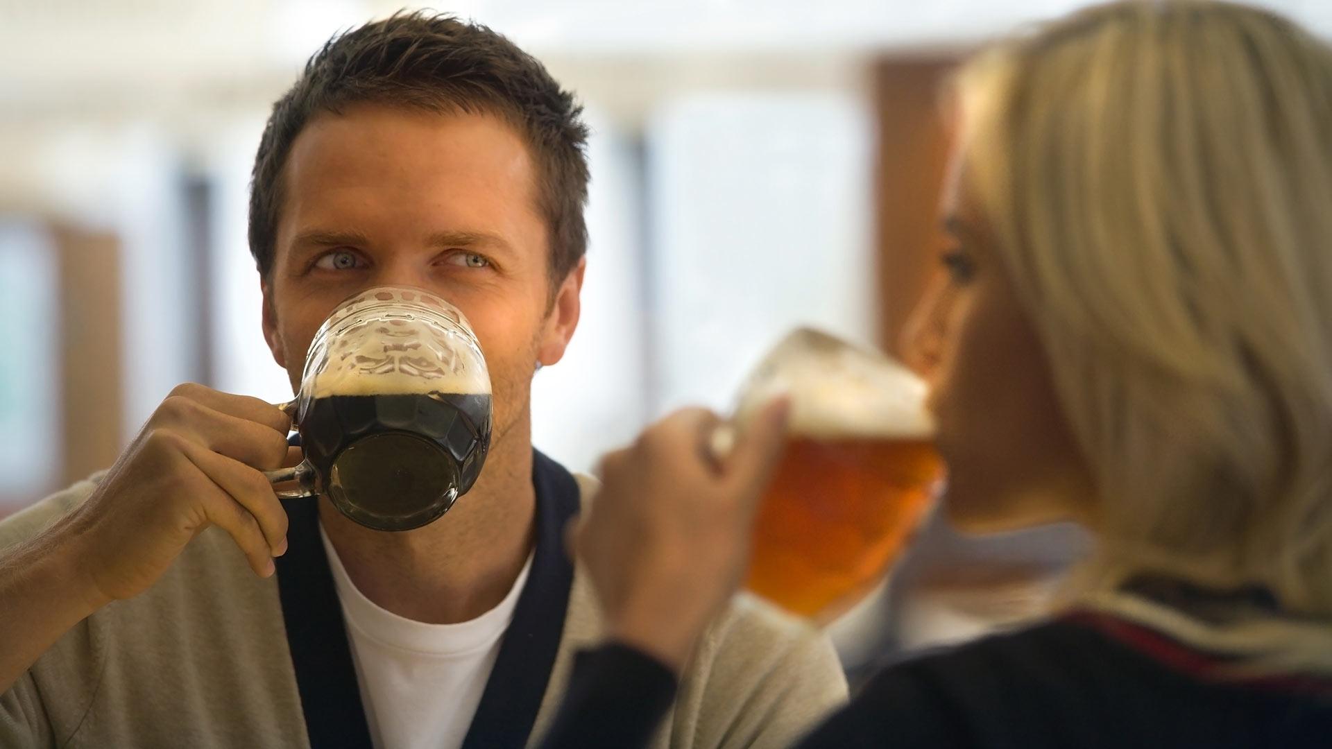 pilsen e ipa cervezas checas